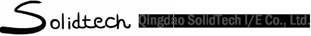 logo-long_03